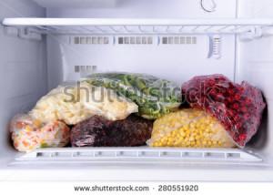 freezer_stock