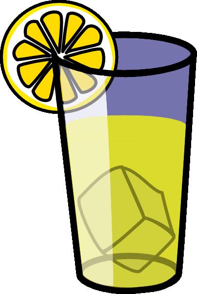 lemonade-hi