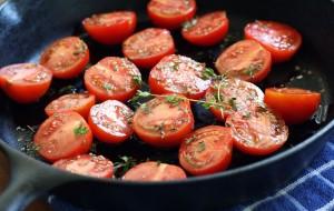 tomatoes-1476093_1280