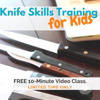 knife-skills-free-class-350x350