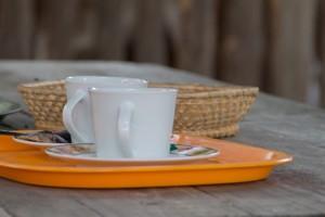 teacup-1626369_1280