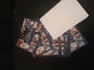 chr_cards