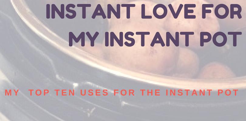 instant_pot_love