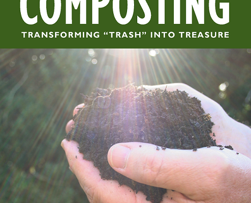 HGG Composting Cover 640p