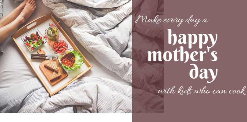 mothers__day__kids__cook