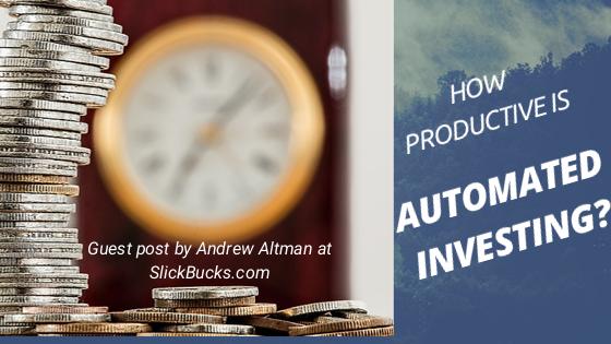 auto__invest