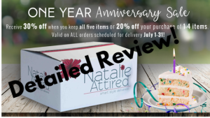 natalie__attired__review