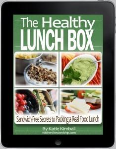 The-Healthy-Lunch-Box-on-iPad-234x300