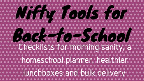 nifty__tools