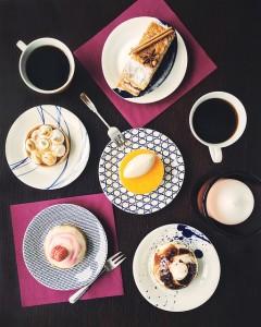 desserts_gel