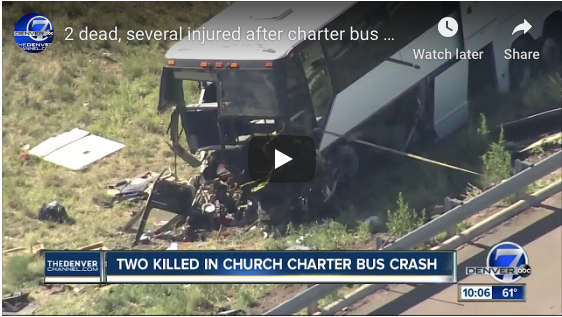 Header image of bus accident