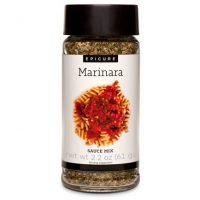 Marinara Sauce Mix | Epicure.com