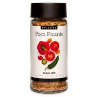 Poco Picante Salsa Mix | Epicure.com