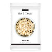 Mac & Cheese Seasoning (Pkg of 3)