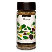 Greek Dressing Mix